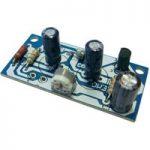 Kemo B003 Flasher / Alternating Flasher Kit