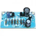 Kemo B073 Universal Preamplifier Module