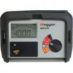 Megger MIT310 Insulation Measuring Device