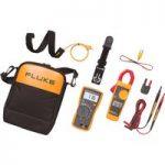 Fluke FLUKE-116/323 Digital Multimeter