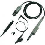 Fluke VPS410-G Oscilloscope Probe 10:1 500MHz Grey