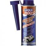 Liqui Moly 3720 Speed Tec Benzin 250ml