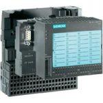 Siemens 6ES7151-1CA00-3BL0 ET 200S Compact 16 DI / 16 DO Std 24VDC…