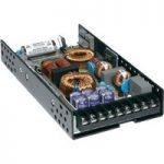TDK-Lambda CUS-250LD-3 Open Frame Power Supply 3.3VDC 50A