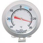 Sunartis T720DL Fridge / Freezer Thermometer