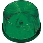 Velleman HAA40GN Strobe Flasher Green