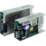 TracoPower TXH 480-112 480W Metal Case Enclosed Power Supply 12V D…
