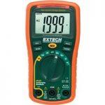 Extech EX320 Digital Multimeter 2000 Counts CAT III 600V