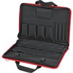 Knipex 00 21 11 LE Tool Bag – Empty