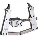 Knipex 46 10 100 Circlip Tool – Internal & External Circlips Up To…