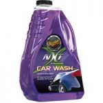 Meguiars G12664 NXT Generation Car Wash – 1892ml