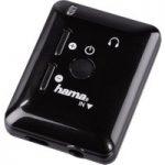 Hama HA201 Headphone Amplifier