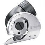 Bosch 1600A001YF IXO Cutter Adapter