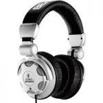 Dj Headphones Behringer Hpx2000