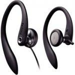 Philips SHS3200 Sports Headphones