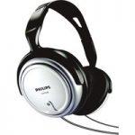 Philips SHP2500 Hi-Fi Headphones
