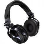 Dj Headphones Pioneer Dj Hdj-1500-K