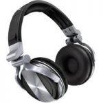 Dj Headphones Pioneer Dj Hdj-1500-S
