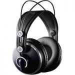 AKG K271 MKII Studio Headphones