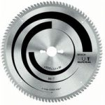 Bosch 2608640447 Mitre/Table Saw Blade Multi-material 216 x 30 x 2…