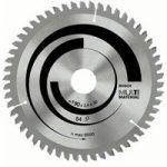 Bosch 2608641195 Circular Saw Blade Multi-material 130×20/16x2mm 4…