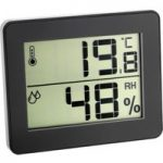 TFA Digital Thermometer/ Hygrometer