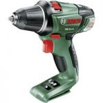 Bosch 0603973302 PSR 18 LI-2 Cordless Drill 18V Li-ion Without Battery
