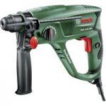 Bosch 06033A9371 PBH 2100 SRE SDS-PLUS Rotary Hammer 550W & Keyed …