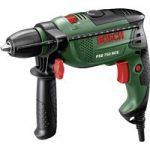 Bosch 0603128570 PSB 750 RCE 1-speed ??impact Drill 750W & Case