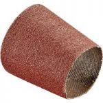 Bosch 1600A00157 Sanding Roller Sanding Sleeve SHK30 K80
