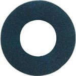 Bosch 2608607394 Sanding Disc for GWS Angle Grinders 60 G Ø100mm f…