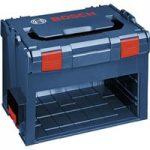 Bosch 1600A001RU LS-BOXX 306 Storage Case