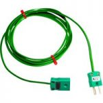Labfacility XE-7012-001 Type K 2M Extension with Fitted Standard P…