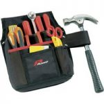 Plano PL533T Nail & Tool Holder