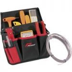 Plano PL534T Technic Nail & Belt Pocket