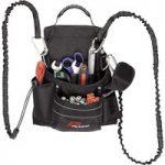 Plano PL52205 Polyester Tool Bag