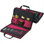 Plano PL552T Technic Pro Bag Workstation