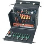Parat 5.470.000.031 New Classic Tool Case With Middle Wall 460 x 2…