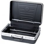 Parat 480.000.171 Classic Moulded Empty Tool Case 460 x 310 x 190mm