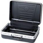 Parat 480.000.171 Classic Moulded Empty Tool Case 460 x 310 x 190mm