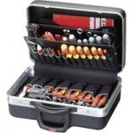 Parat 481.500.171 Cargo Medium Empty Roller Tool Case 460 x 190 x …