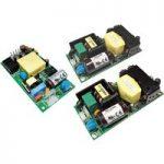 TDK-Lambda ZPSA-60-5 60W Open Frame Power Supply 5V 8A