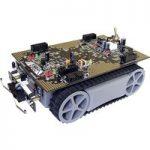 Arexx RP6 V2 Robot System