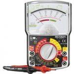 Voltcraft VC-2030A Analogue Multimeter