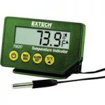 Extech TM20 Temperature Indicator Digital Thermometer