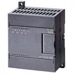 Siemens 6ES7241-1AA22-0XA0 EM 241 Analogue Modem