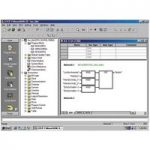 Siemens 6ES7830-2BC00-0YX0 STEP 7 Micro/WIN Command Library