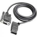 Siemens 6ED1057-1AA00-0BA0 LOGO! PC Cable