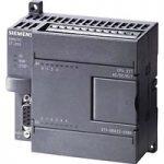 Siemens 6ES7211-0AA23-0XB0 SPS Controller CPU 221