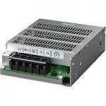 Siemens 6EP1331-1LD00 PSU100D 50.4W Enclosed Power Supply 24VDC 2.1A